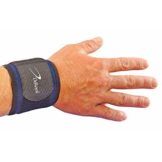 COACH KIN - Wrist Strap Universal MediRoyal
