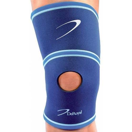 COACH KIN - Knee Brace MediRoyal