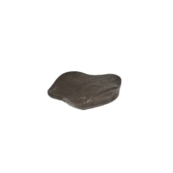 COACH KIN - Dossier Confort Plus Vegelya