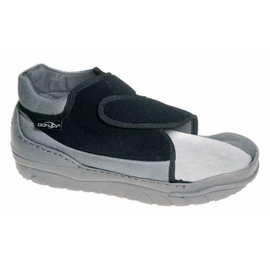 648dc144c3b Chaussure post-opératoire PODALIGHT COACH KIN