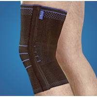 Knee Brace Cotex Basic