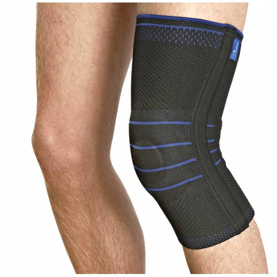 Knee Support CoTex Patella
