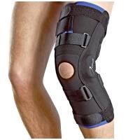 Knee Liga ACL