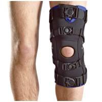 Knee Brace T3+Liga+