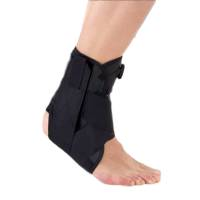 Armis Ankle MediRoyal