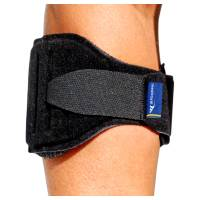Bandeau Anti-Tendinite EPI-Strap MediRoyal