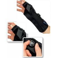 Attelle d'immobilisation poignet-pouce Boa® MediRoyal