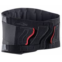 Airstrap Ceinture Lombaire -Donjoy