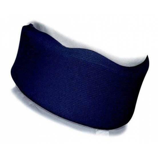COACH KIN - Collier cervical C1 souple DJO