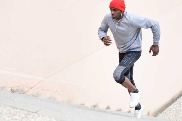 Jogging et Running, miser sur la préparation pour votre prévention !